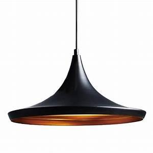 Suspension Noir Et Cuivre : lampes en cuivre fabricant d 39 accessoires de maison ~ Melissatoandfro.com Idées de Décoration