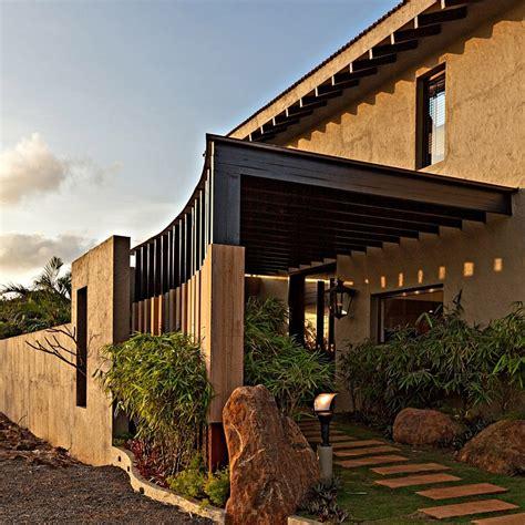covered walkway designs  homes ccd engineering