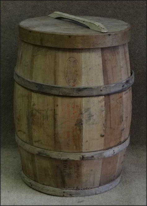 images  barrels buckets  pinterest