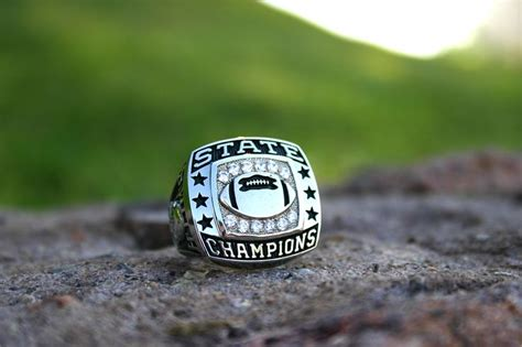 17 Best Images About Championship Rings On Pinterest. Life Engagement Rings. Antique Gold Rings. Saniya Rings. Mens Viking Wedding Engagement Rings. Lover Engagement Rings. Wide Wedding Rings. Ethereal Wedding Rings. Marathi Engagement Rings