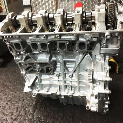 reconmyengine 2 5 bpc t5 engine reconmyengine