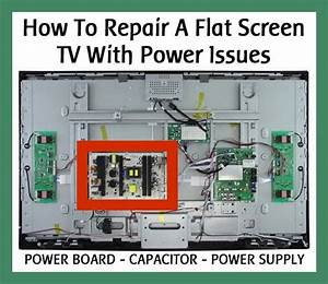 72 best images about Electronics Repair and DIY on ...