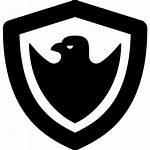 Eagle Shield Escudo Aguia Icons Aguila Aquila