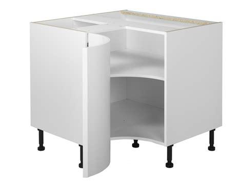 meuble d 39 angle de cuisine conforama mobilier design