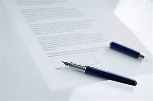 how to find simple easy legal documents meanwhilecom With where to buy legal documents