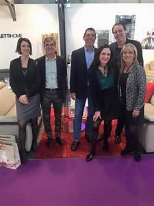 Foire De Toulouse : foire internationale de toulouse 2016 l 39 esprit du salon ~ Mglfilm.com Idées de Décoration