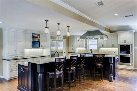 traditional kitchens kitchen design concepts