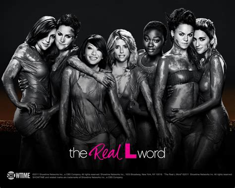 your word is a l the real l word wallpaper 20028804 1280x1024