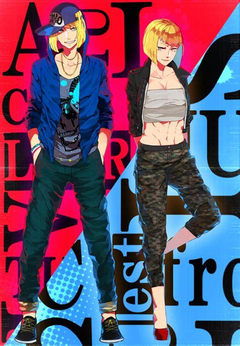 samui naruto zerochan anime image board