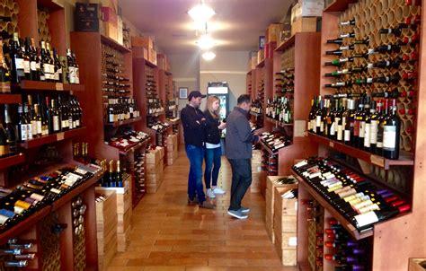 In Vino Veritas No More