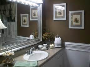 bathroom makeovers ideas small bathroom makeovers ideas home interior design
