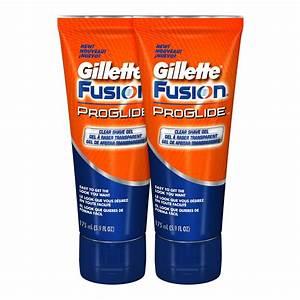 Amazon Com  Gillette Fusion Proglide Men U0026 39 S Razor Styler 3