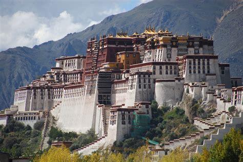 indian rajput palace amazing big architecture hd