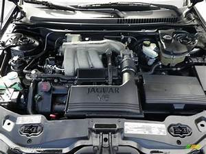 Jaguar X Type 3 0 V6 : 2004 jaguar x type 3 0 3 0 liter dohc 24 valve v6 engine photo 71045282 ~ Medecine-chirurgie-esthetiques.com Avis de Voitures