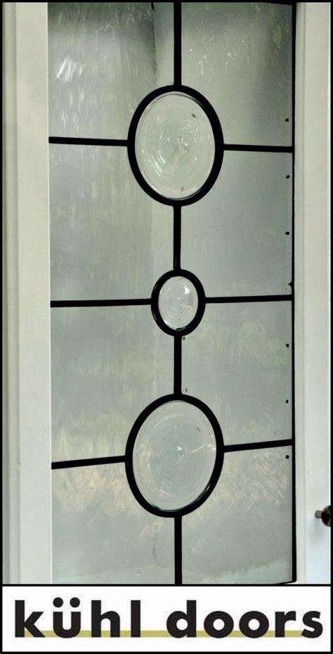 kitchen cabinet door ders 566 best doors images on home ideas front 5270