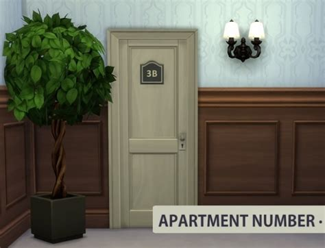 Sims 4 Decor Downloads » Sims 4 Updates » Page 169 Of 549