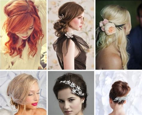 Match Your Tresses To Your Dresses  Merci New York Blog