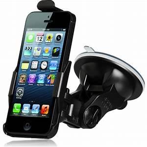 Iphone 6 Autohalterung : iphone 5 autohalterung von wicked chili als amazon ~ Kayakingforconservation.com Haus und Dekorationen