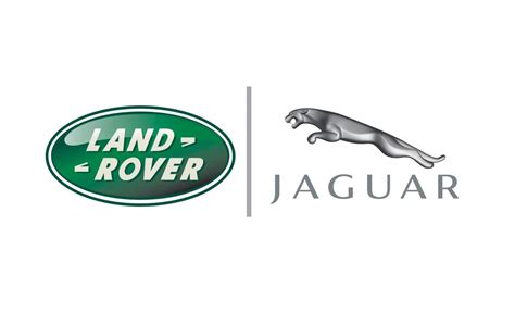 land rover logo best jaguar land rover dealers 2015 16 recognized behind