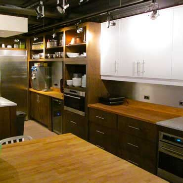 cabinet maker calgary built  cabinets cabinetry design