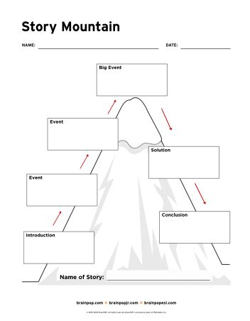 Story Mountain This Story Mountain Graphic Organizer Can. Outlook Office 365 Email Template. Printable Coupon Template. Organizational Flow Chart Template Free Template. Ms Word Fax Cover Template. Sample Of Appeal Letter For School Admission. 2 X 4 Label Template. Sample Of A High School Student Resumes Template. Word 13 Free Download Template