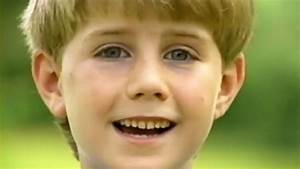 Ich bin das KAZOO KID - YouTube  Kid