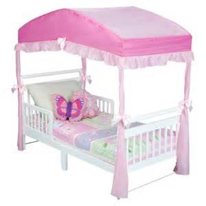 delta children girls toddler bed canopy target