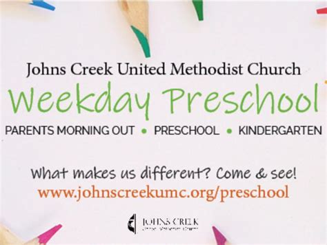 johns creek united methodist church preschool updated indicted on charges he stabbed more than 889