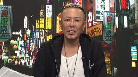 flipboard yakuza series general director  ichiban