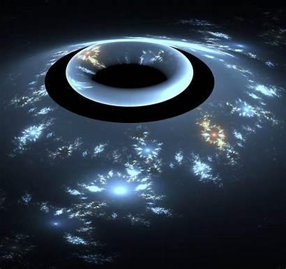 Ozone Hole Deviantart