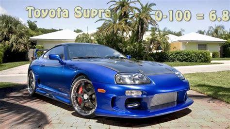 Affordable Sport Car Under 5k