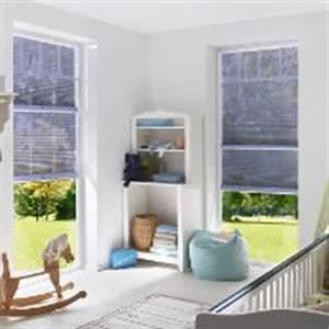 Plissee Für Kinderzimmer : plissee zum besten preis plissees ab 9 80 livoneo ~ Michelbontemps.com Haus und Dekorationen