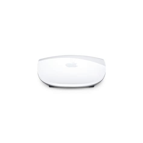 Tapis De Souris Apple Magic Mouse by Apple Magic Mouse 2 Achat Souris Pc Sur Materiel Net