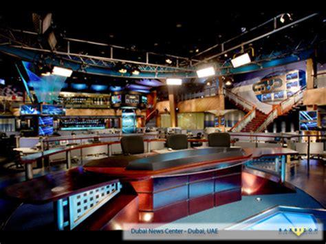 television film barbizon lighting company