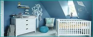 Wann Babyzimmer Einrichten : welche farbe f r babyzimmer junge babyzimmer house und ~ A.2002-acura-tl-radio.info Haus und Dekorationen
