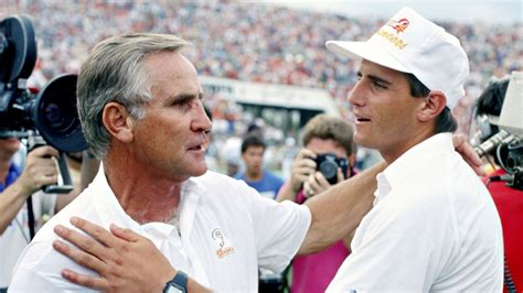 don shula rooting  carolina panthers offensive