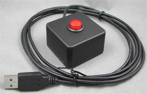Usb Input Control Products