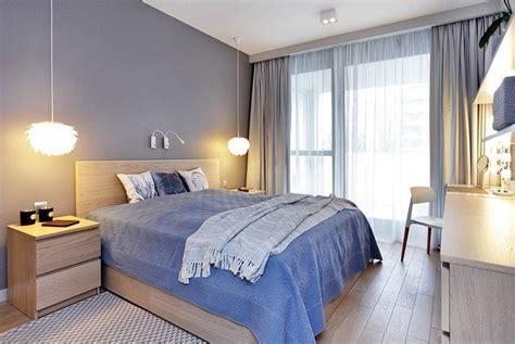 tipps fuer die optimale beleuchtung im schlafzimmer