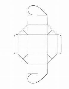 Geschenkbox Selber Basteln : herzbox basteln geschenkbox selber machen dekoking diy bastelideen dekoideen zeichnen lernen ~ Watch28wear.com Haus und Dekorationen