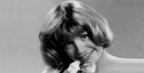 bonnie franklin biography facts childhood family