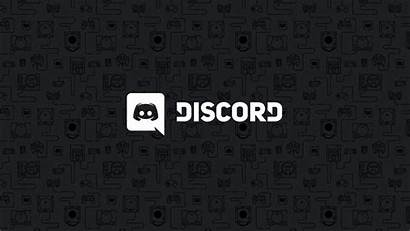 Discord Stand