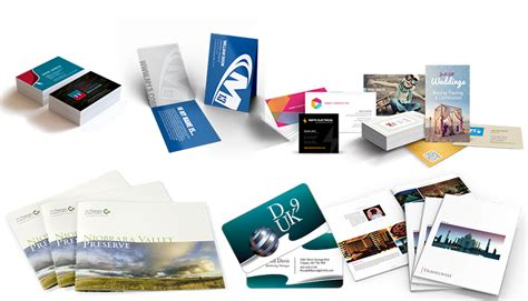 business card printing printing services design seo
