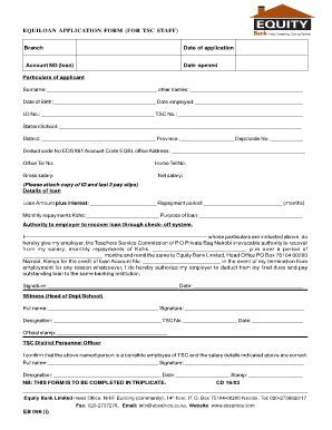 tsp 20 fillable form loan application form templates fillable printable