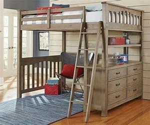 Stauraum Für Kinderzimmer : hochbett mit schreibtisch funktionale betten finden ~ Sanjose-hotels-ca.com Haus und Dekorationen