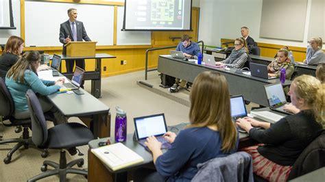 Law, business partnership creates new undergraduate ...