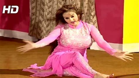 uff tofani raat ve afreen khan unseen hot mujra 2016 pakistani mujra dance naseebo lal