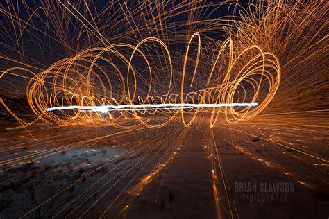 Brian Slawson Photographysteel Wool Photography Brian