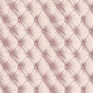 Papier Peint Effet Cuir : arthouse desire chesterfield effet cuir papier peint ~ Dailycaller-alerts.com Idées de Décoration