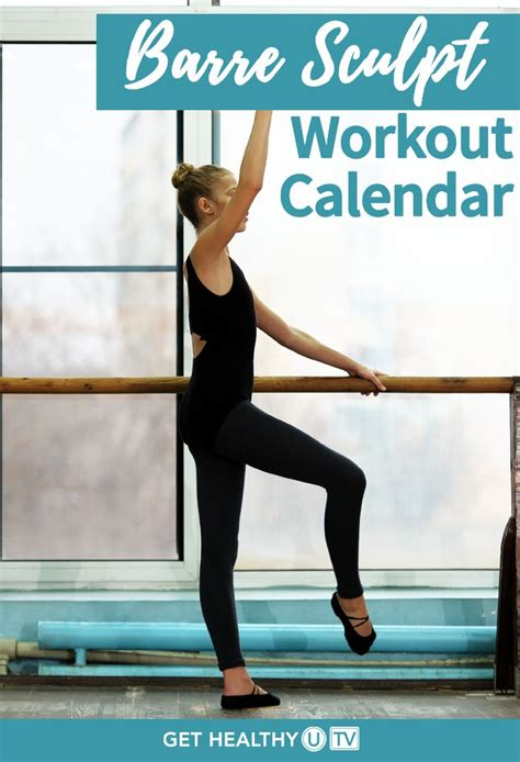 images  workout challenges calendars