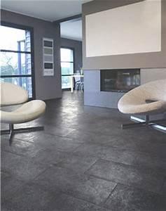 sol gris fonce ou gris clair meuble bois clair With quelle couleur avec du gris clair 10 parquet fonce